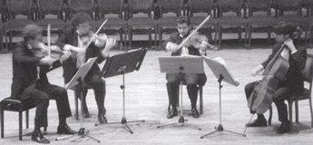 トープラッハ マーラー音楽祭2001_0002