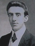 Wallace Hartley(Bandmaster, Violin )