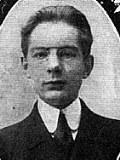 Georges Krins (Violin )
