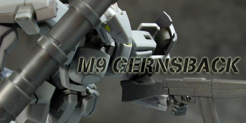 m9ガーンズバックレビュー