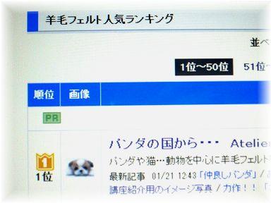 IMG2011_01_2201.jpg