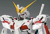 【特典あり】GUNDAM FIX FIGURATION METAL COMPOSITE ユニコーンガンダム