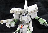 HGUC 機動戦士ガンダムUC RGM-89S スタークジェガン