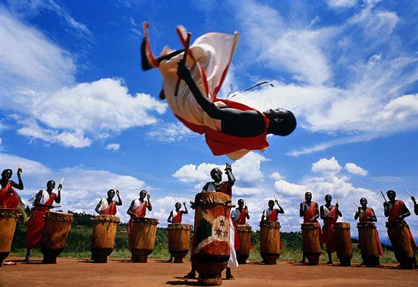 photo_lg_burundi.jpg