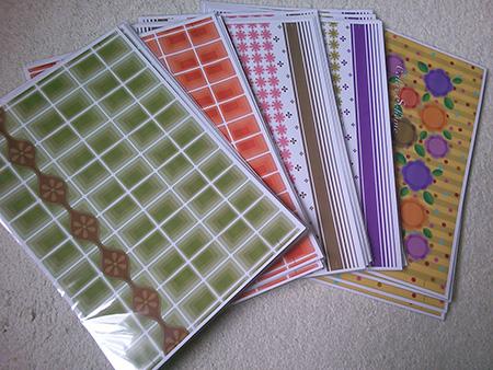 autumn_paperbookcover.jpg
