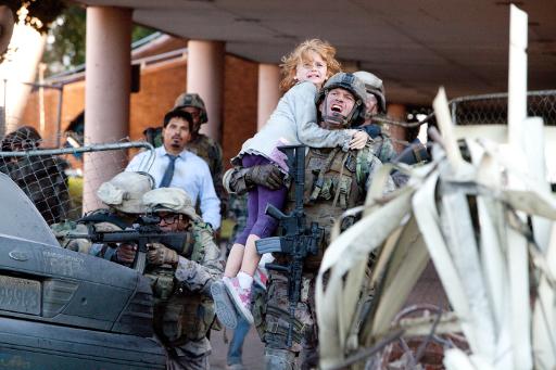 「世界侵略:ロサンゼルス決戦」メイン画像