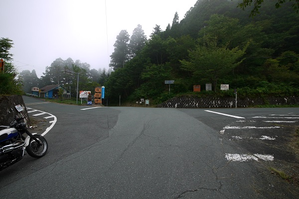 P1350307.jpg