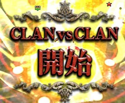 クラン戦-ねこぱぃ01