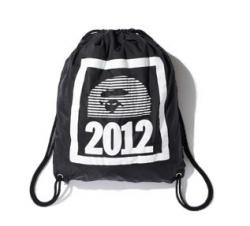 BAPE 2012年福袋