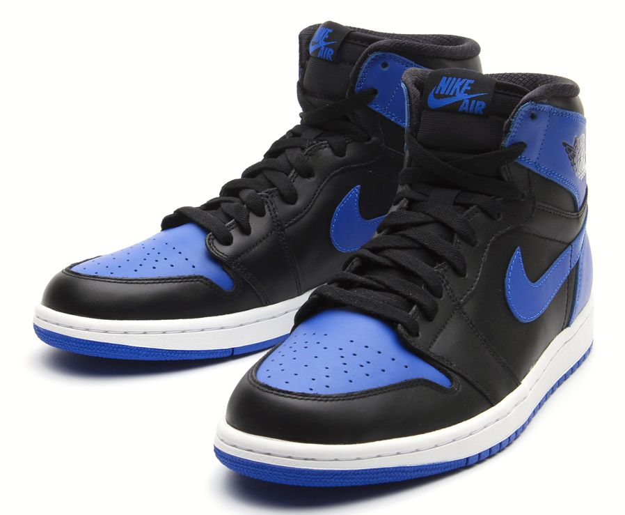 air jordan cheap online
