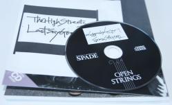 宮下貴裕CD