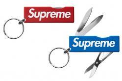 supreme 2012 S/S コレクション