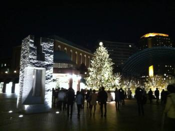 20111211_02.jpg
