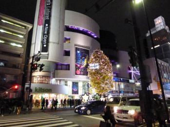 20111217_02.jpg
