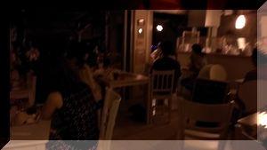 愛知 瀬戸 Tanecafe カフェ ランチ わんこ おでかけ ドライブ ドックカフェ 有機野菜 スイーツ