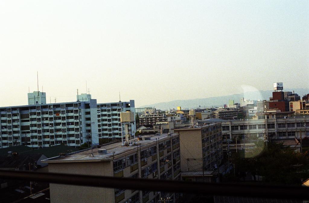 2010010301.jpg