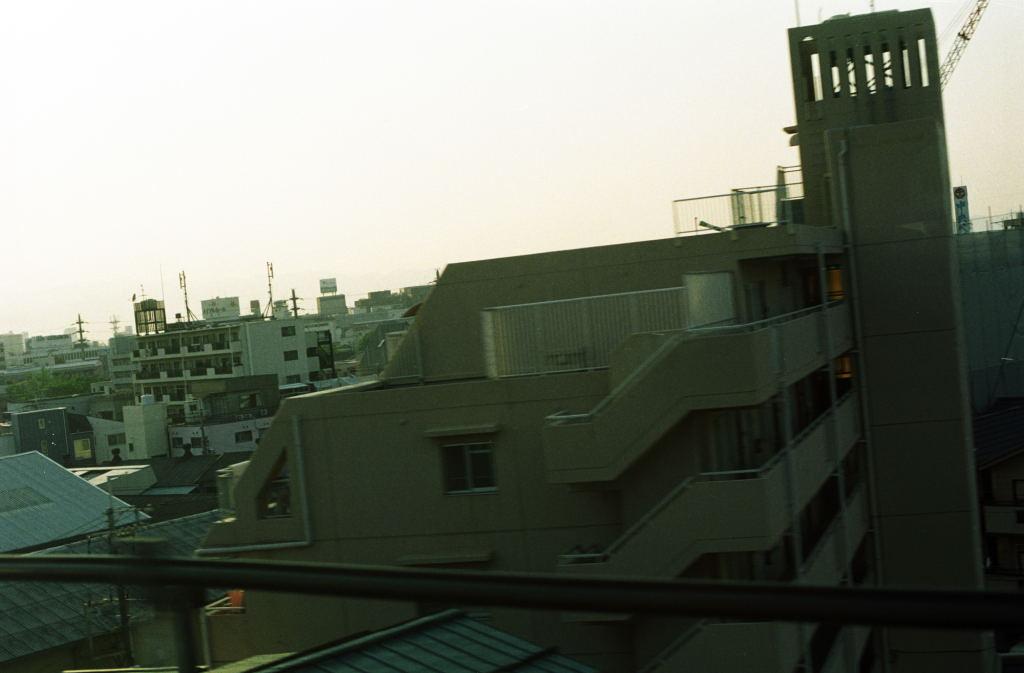 2010010302.jpg