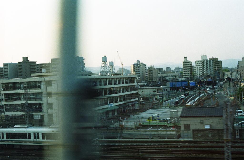 2010010305.jpg