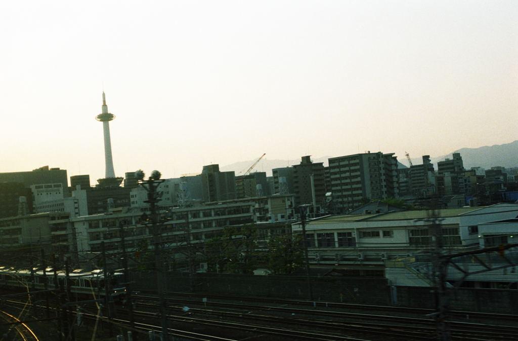 2010010306.jpg
