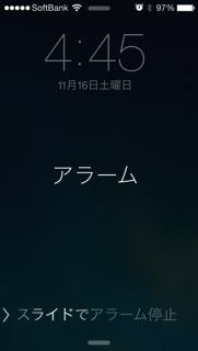 写真 2_2
