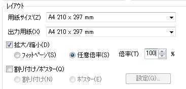 14_20100301230617.jpg