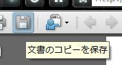3_20100301222959.jpg