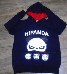 HIPANDA.jpg