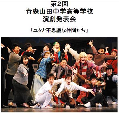 2010-11-26.jpg