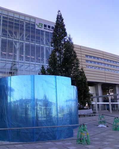2010-11-27-3.jpg
