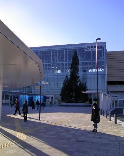 2010-11-27.jpg