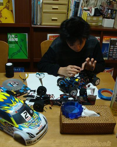 2010-12-04-2.jpg