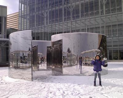 2010-12-12.jpg
