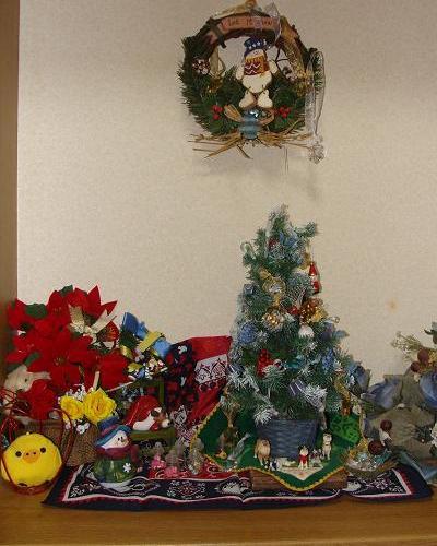 2010-12-14-2.jpg