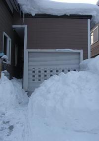 2011-01-24-2.jpg