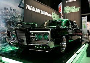 m_green_hornet_car.jpg