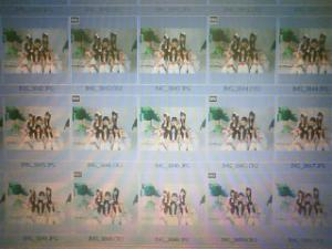 201104202120001_convert_20110420214158.jpg