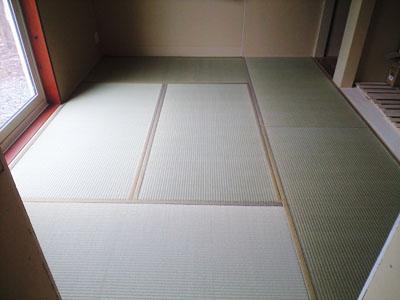 floor59.jpg