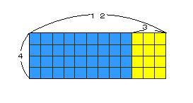 4123.jpeg