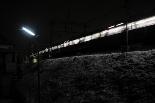 DSC_9055.jpg