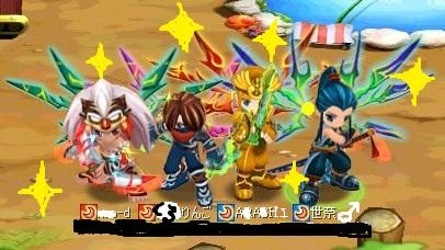 20110718-4-世奈