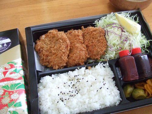 091111-tamafuji1.jpg