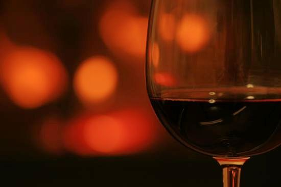 091119-wine.jpg