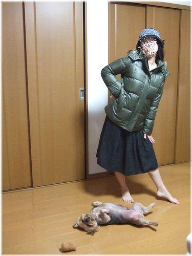 091121-yuki10.jpg