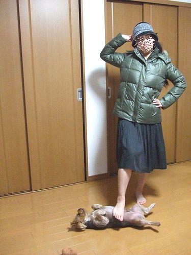 091121-yuki11.jpg