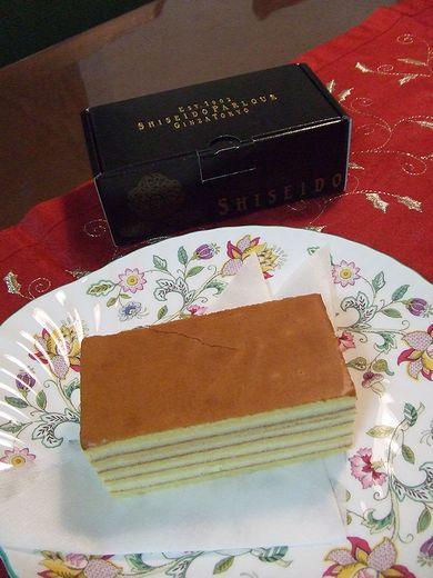 091223-cake.jpg
