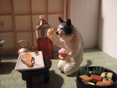 catlife0506250133[1]