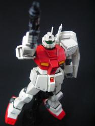 rgm-79c-hguc03f.jpg