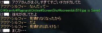 2009_11_11_4.jpg