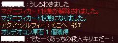 2009_11_13_3.jpg