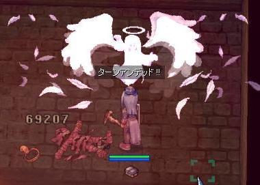 2009_11_14_2.jpg
